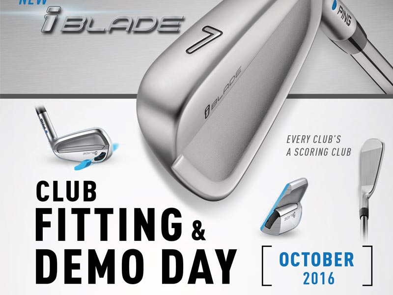 clubfittingdemoday_oct16
