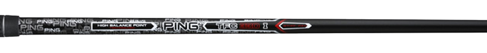 TFC330i_shaft