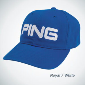Classic_bright_royal-white