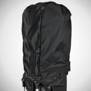 bag_hoofer154_rain_hood