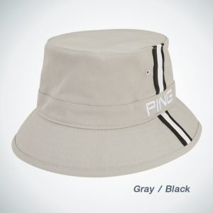 bucket_hat_grey-black