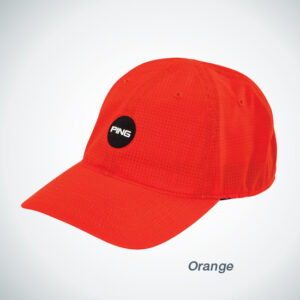 runner_cap_orange