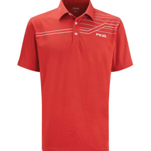gilmour_polo_faded_red