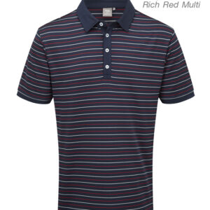 balfour_polo_navy_richred_multi