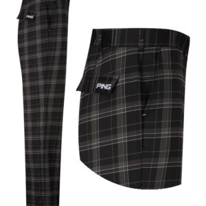 sydney_trouser_black_multi