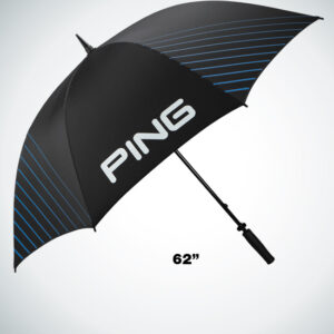 umbrella_62in_black_15