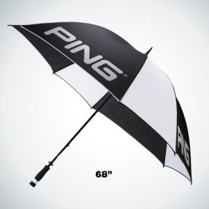 umbrella_68in_10_sl_bk