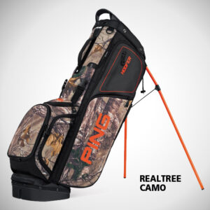 hoofer_limted_edition_realtree_camo_2017