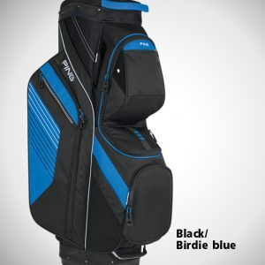 bag_traverse_bk_birdieblue