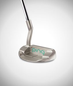 putter_g_le_arna_cavity