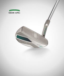 putter_g_le_arna_sole