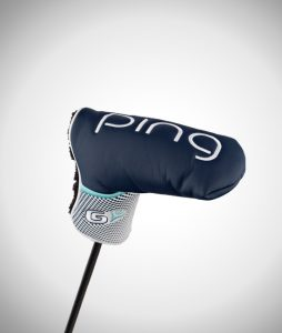 putter_g_le_bladeheadcover2