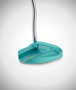 putter_g_le_oslo_cavity